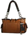 Wholesale Montana West Concealed Carry Purses