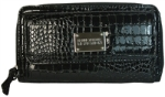 Wholesale Kenneth Cole Urban Organizer Wallet
