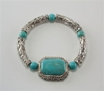 Wholesale Turquoise Jewelry